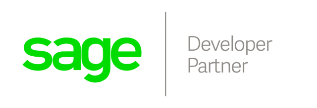 sage developer logo