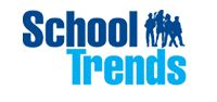 school trends logo