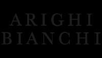 arighi-bianchi-grey-banner