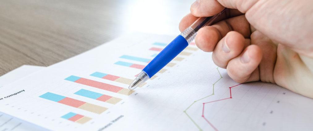 business growth ERP benefits