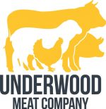 Underwood_logo2