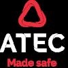 atec-logo
