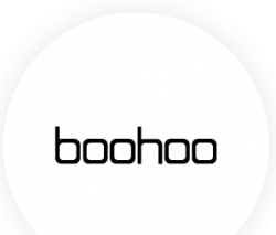 boohoo1