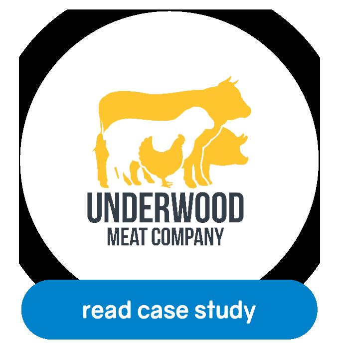 Read Underwood Case Study