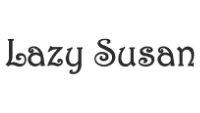 lazy-susan-grey-banner