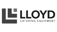 lloyd-catering-grey-banner