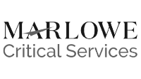 marlowe-grey-banner.png