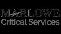 marlowe-grey-banner