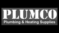 plumco-grey-banner