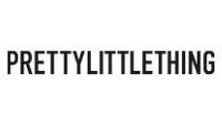 pretty-little-thing-grey-banner