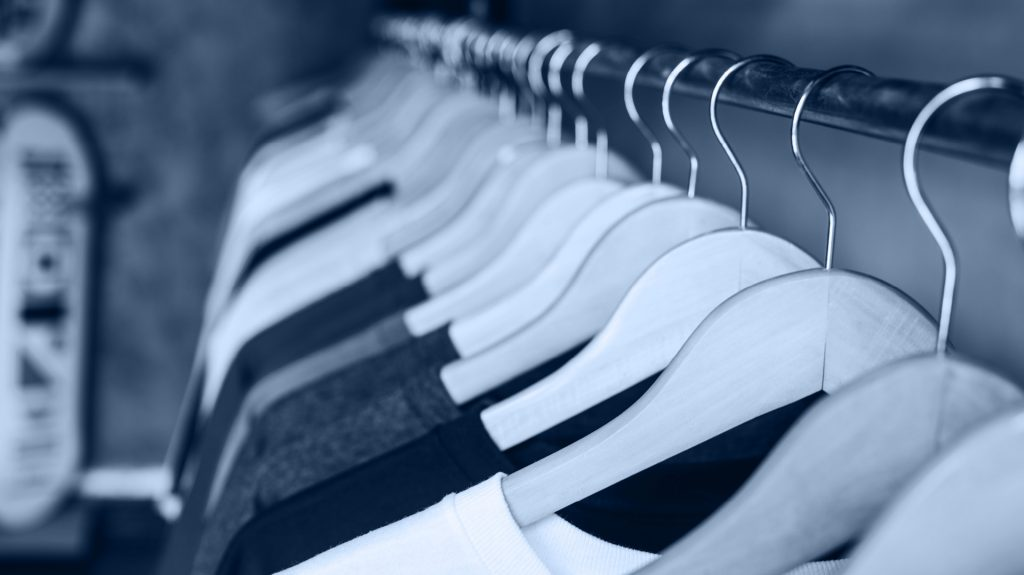 retail industry challenges and opportunities