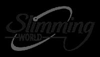 slimming-world-grey-banner.png