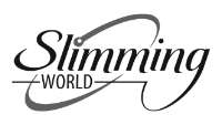 slimming-world-grey-banner