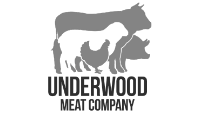 underwood-meat-co-grey-banner